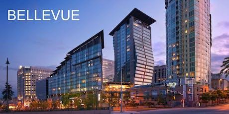 Real Estate Investing Orientation Bellevue tickets