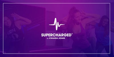 SUPERCHARGED® Confidence Choir