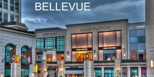 Learn How to Successfully Invest in Real Estate - Bellevue