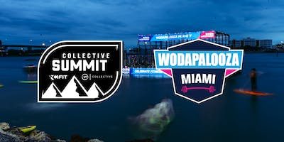 NCFIT Collective Summit at WZA '19