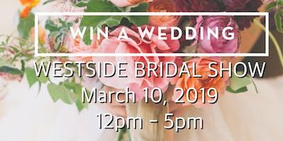 Westside Bridal Show