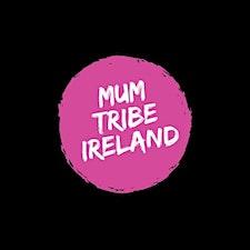 Mum Tribe Ireland logo