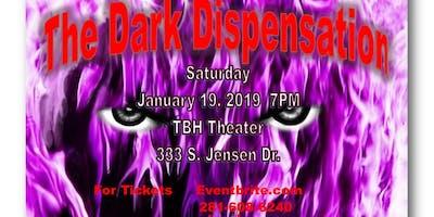 The New Crew/The Dark Dispensation