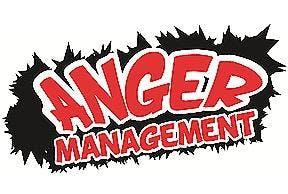 Anger Management: learn coping skills, court ordered, work/school issues