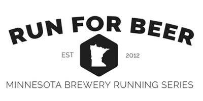 Beer Run - Fulton Brewing NATIONAL RUNNING DAY - Part of the 2019 MN Brewery Running Series
