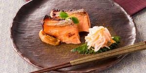Kochkurs Basis-Kurs Japanisch