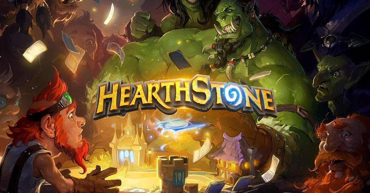 Draftstone Launch Party/Tournament