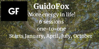 More+energy+in+life%21+Life+Coaching+Sessions%21