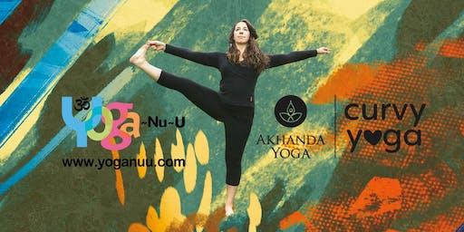 Autumn 1 Day Yoga Retreat