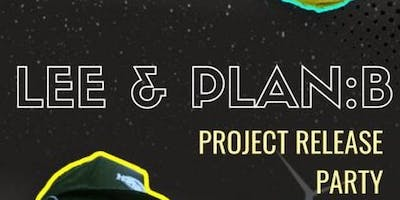 Lee and Plan B Project Release