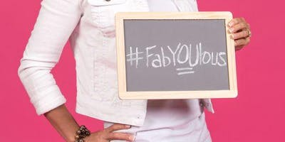 Find your FabYOUlous Holiday Spirit