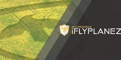 Demystifying Learning To Fly with @iFlyplaneZ