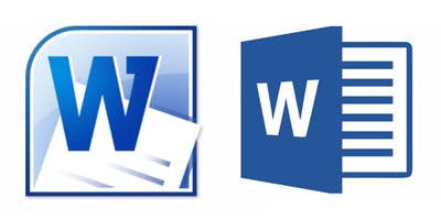 Microsoft Word Workshop
