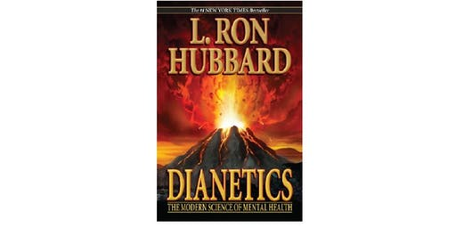A Seminar on Dianetics