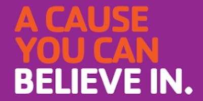 YMCA - Lift for a Cause - Imagine the Impact