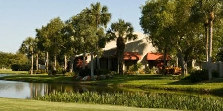 Florida Friendly Landscaping™ for Associations Workshop  tickets