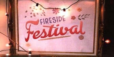 Fireside Festival 2019 (MAIN EVENT)
