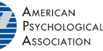 What You Need to Know to Become an Advocate for Psychology