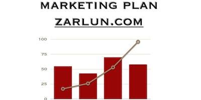 2019 Business / Marketing Plan Executive Summary C