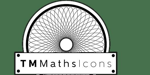 TMMathsIcons 2020