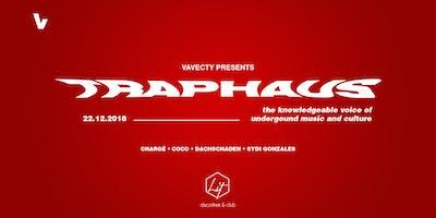Traphaus - Christmas Edition