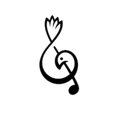 Richard Eaton Singers logo