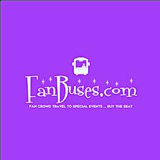 Fan Buses logo