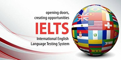 OPEN+SESSION%3A+BE+BEST+AT+IELTS+READING+%26+WRIT