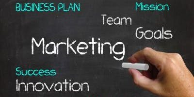 Marketing and Product Smart Goals Course New York