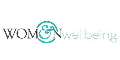 Women& Wellbeing