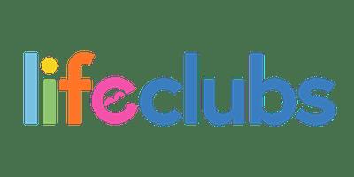 Guildford Life Clubs - 2019 Workshops