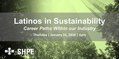Sustainability In Engineering – Career Paths within our Industry