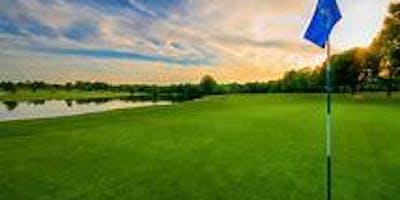 2nd Annual James Skinner Scholarship Event @ Top Golf- Virginia Beach