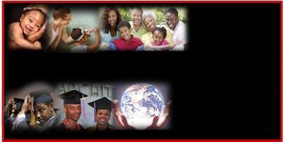 TNVP Winter Parent Empowerment Summit and Black Student Forum 2019