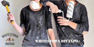 Whitestown DIY Expo