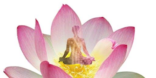 Lotus of Life