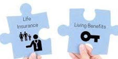 Understanding Living Benefits Life Insurance