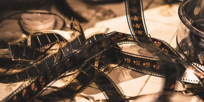 The Not-So-Silent Short Film Fest: Steampunk Celluloid Soiree