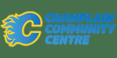 RC Club - Winter 2019 Session