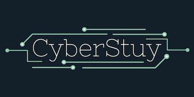 CyberStuy