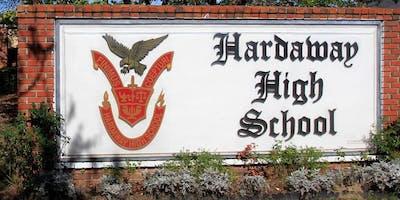 "Hardaway High School ""Class of 2009"" 10 Year Class Reunion"