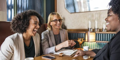 Busselton WA Peer Support Network Meeting - October 2019