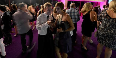 speed dating parsons bar kennys matchmaking