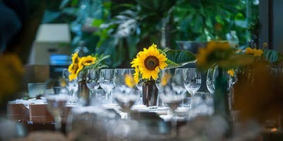 Grazie - Food with Gratitude