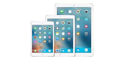 iOS Deployment Essentials in Education, APL-iOS111EDU-100-AU, Melbourne VIC