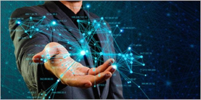 Planning your Next-Gen Change Data Capture (
