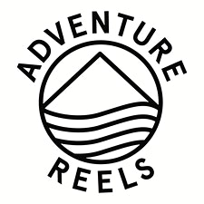 Adventure Reels NZ logo