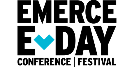 Emerce eDay 2019 tickets