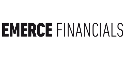 Emerce Financials 2019