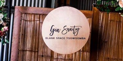 Gin Sanity 2019 @ Blankspace